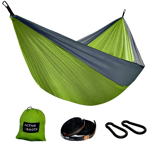 things-you-need-for-camping