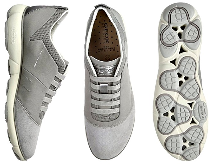 best-walking-shoes-for-europe