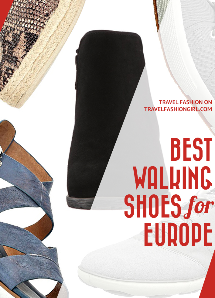 33e5548b52e6 I hope you liked this post on the best walking shoes for Europe. Please  share with your friends on Facebook