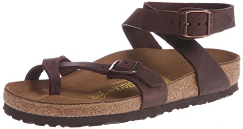 birkenstock-sandals-master-the-trend-with-these-10-summer-styles