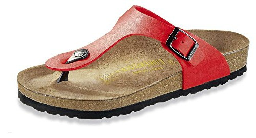Birkenstocks summer shoes