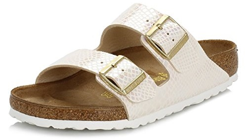Birkenstock Sandals: Master the Trend with these 10 Summer ...