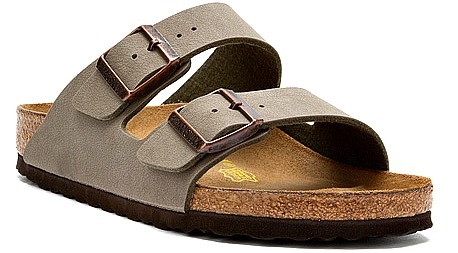 birkenstocks-for-travel
