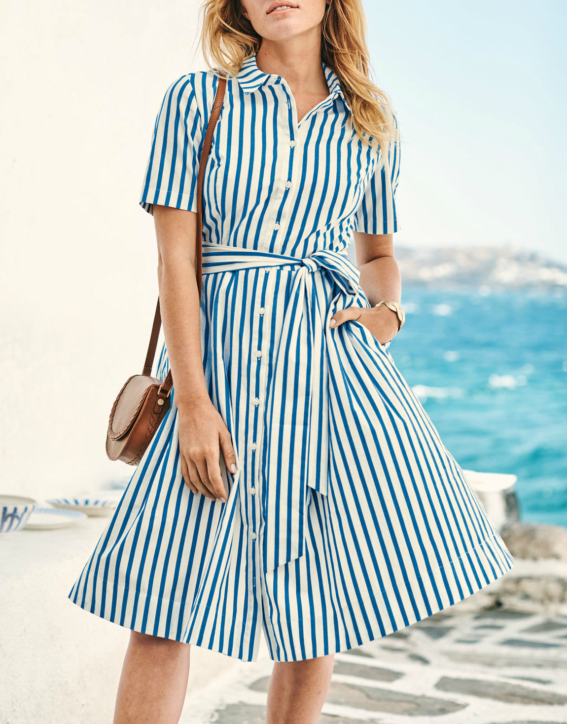 d96e62cd01 Cute Summer Dresses for Women that Travel