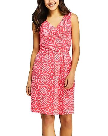 cute-summer-dresses-for-women