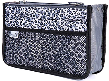 best-purse-organizer