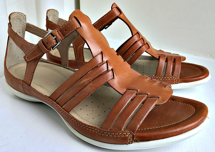 e8cb943821 Ecco Shoes Review: Which of these Sandals are the Best?