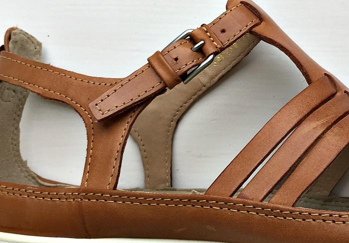 ecco-shoes-review