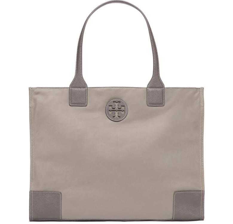 travel-purse