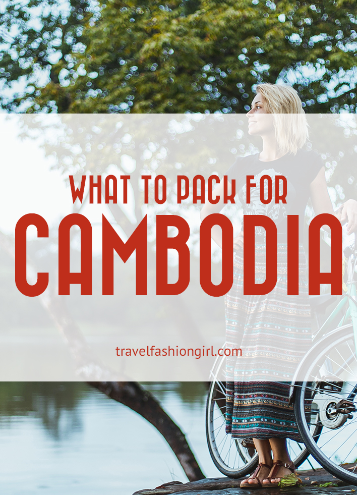 packing-for-cambodia
