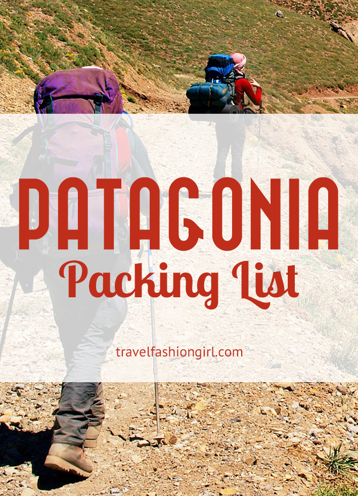 patagonia-packing-list