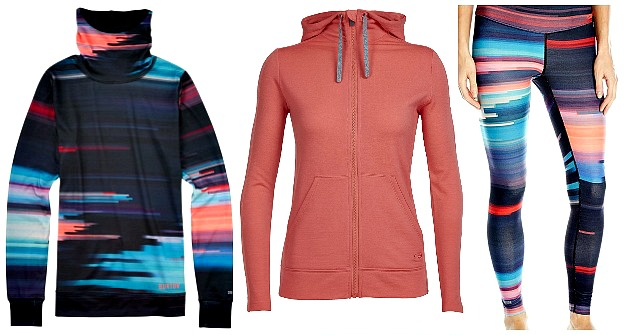 ski-essentials