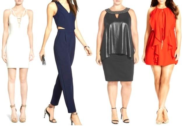 what-to-wear-in-las-vegas