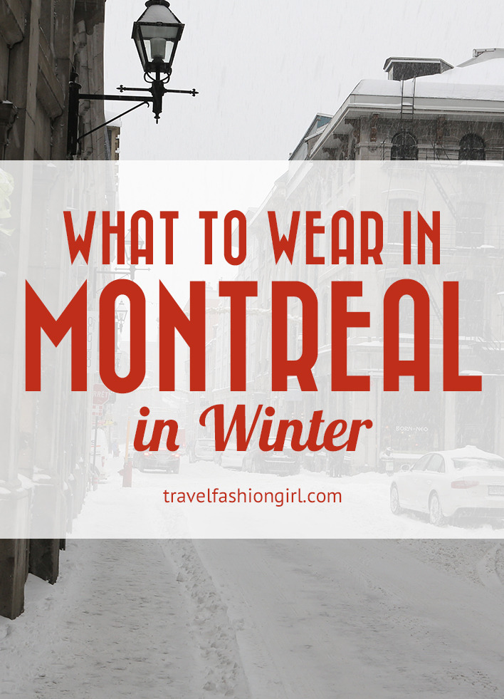 what-to-wear-in-montreal