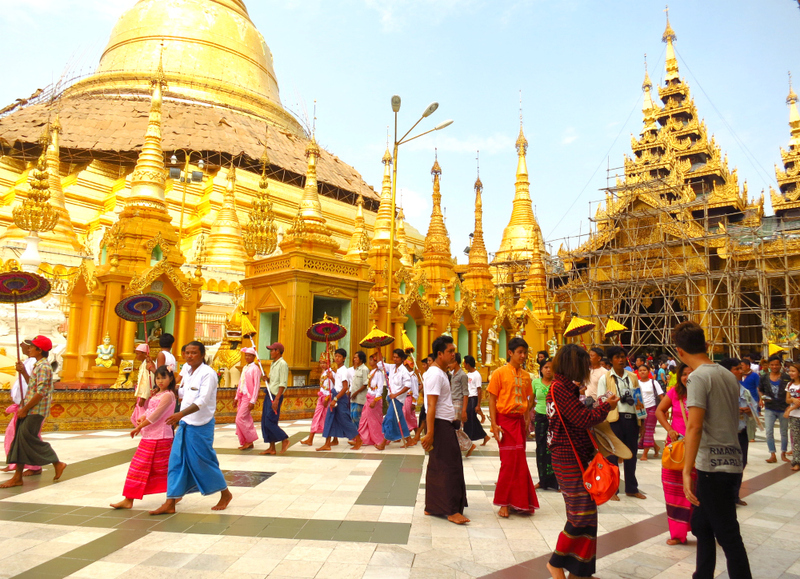 what-to-wear-in-myanmar