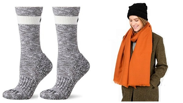 what-to-wear-in-norway-in-winter