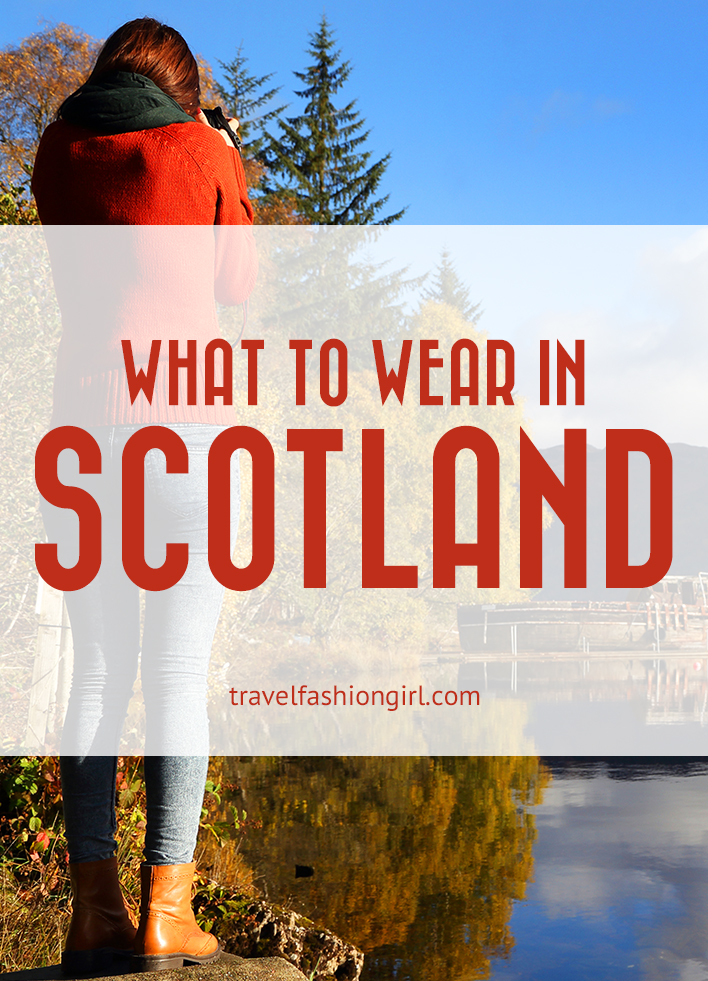 what-to-wear-in-scotland