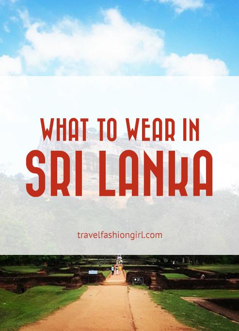 what-to-wear-in-sri-lanka