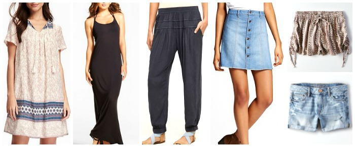 What to Wear in Vietnam: Unexpected Items You Should Bring