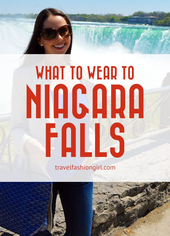 what-to-wear-to-niagara-falls