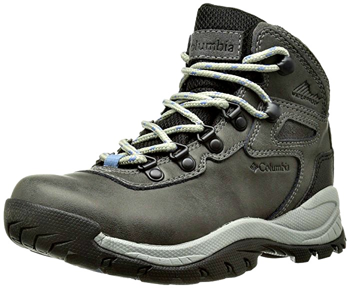 6890c2c63 Women's Waterproof Leather Boots for the Rain and Snow