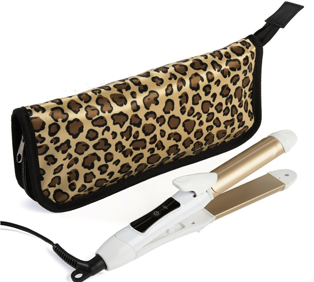 What S The Best Travel Straightener A Dual Voltage Flat Iron