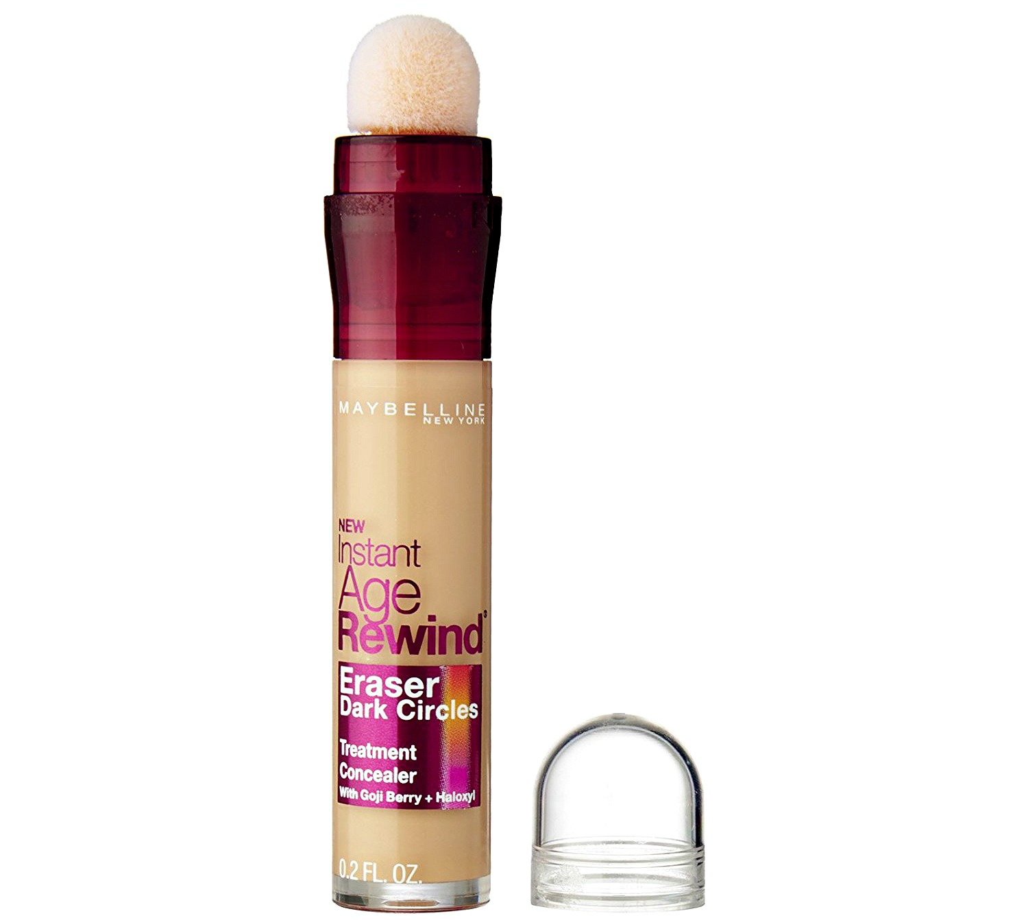 The 10 Best Long Lasting Concealers For Travel Nyx Concealer Stick