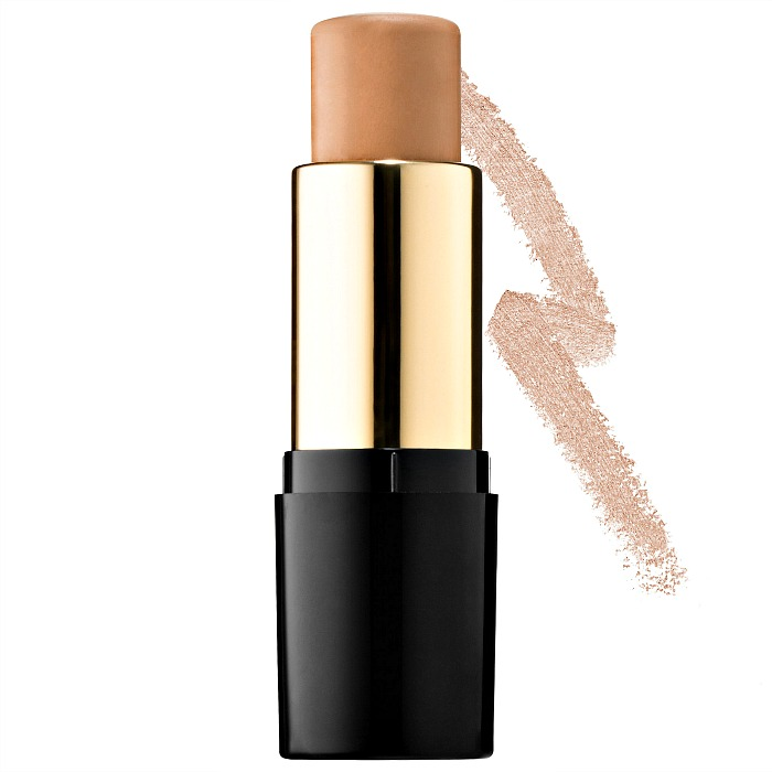 best-long-lasting-concealers