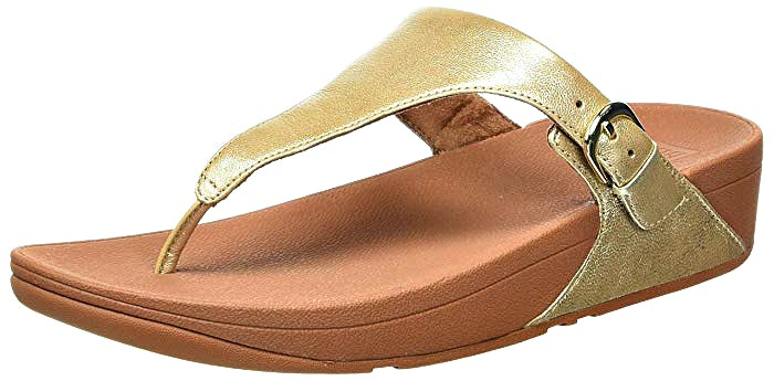 11 Beach Sandals Perfect for Hot Weather Vacations