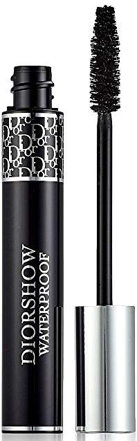 best-waterproof-mascaras