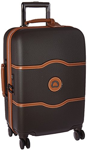 73f8916b344 Best Travel Products to Buy on Amazon Prime Day 2019