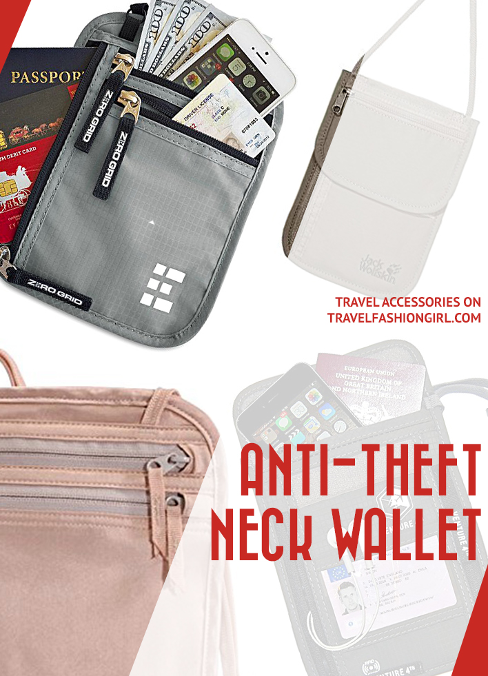 wear-neck-wallet