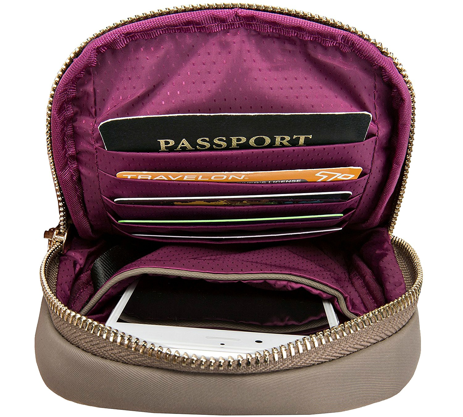 anti-theft-tailored-crossbody-phone-pouch