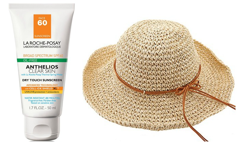Headed To The Beach For Labor Day? These Are Our Essentials