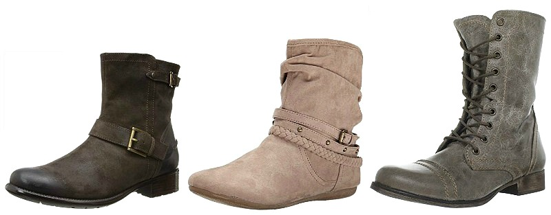 flat-boots-for-travel