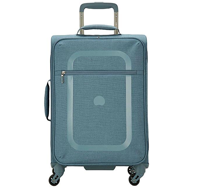 Travel Bag Baggage French