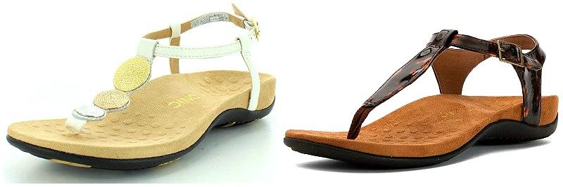 Best Dress Shoe For Plantars Faciitis