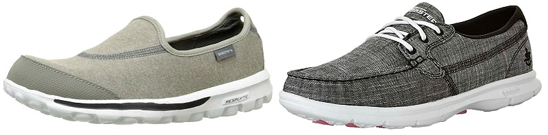 Best Shoes For Plantar Fasciitis Travel Shoes With Good
