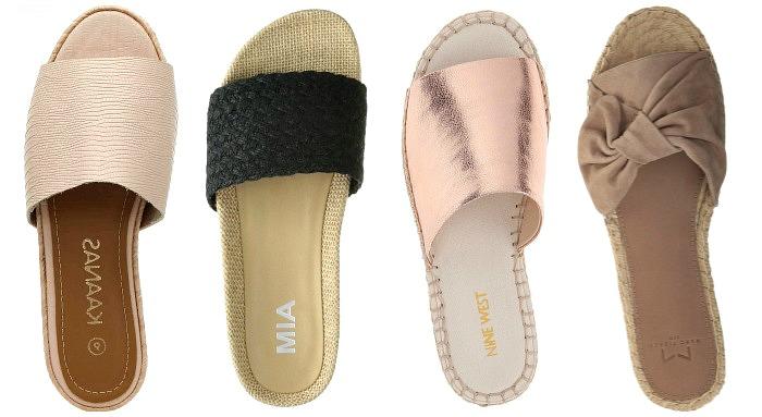best-slide-sandals