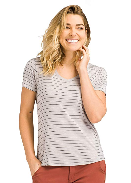 best-t-shirts-for-women