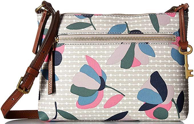 best-summer-handbags