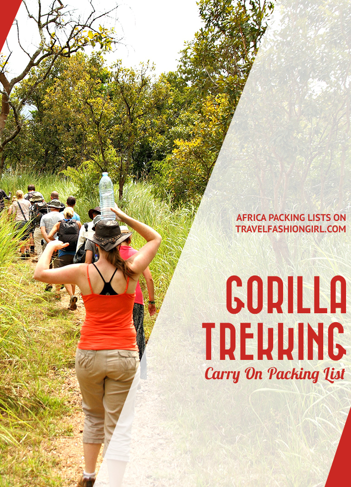 carryon-gorilla-trekking-packing-list