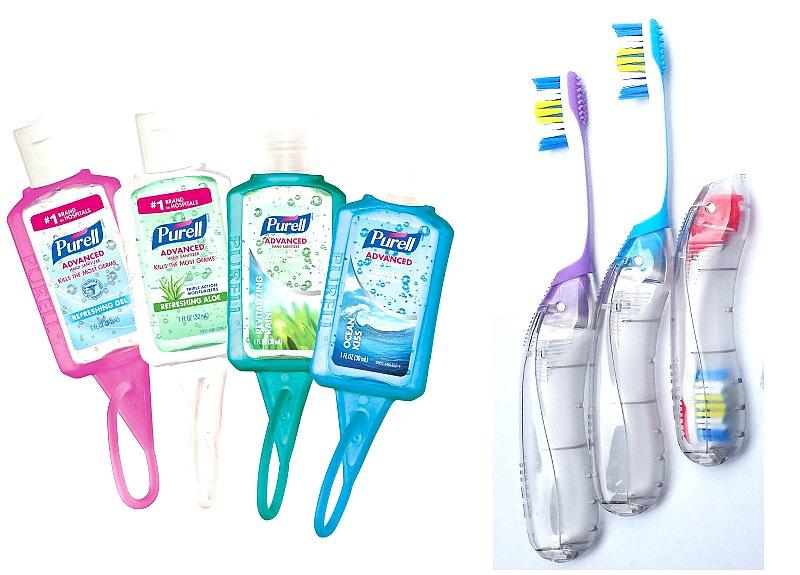 mini-emergency-beauty-kit