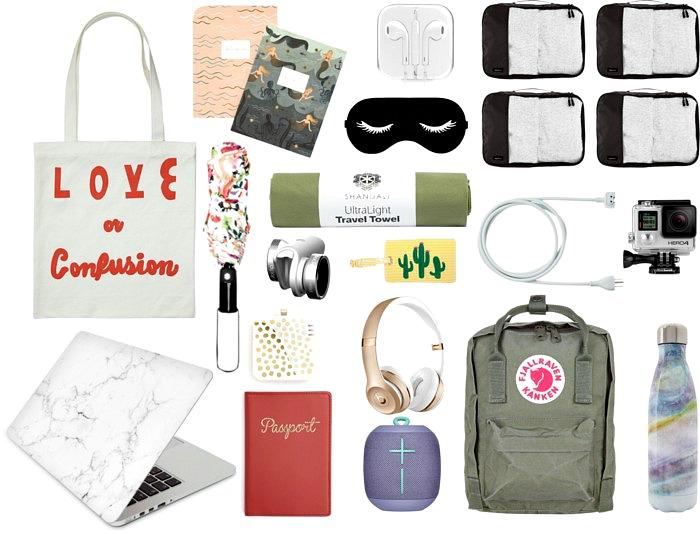 digital-nomad-packing-list