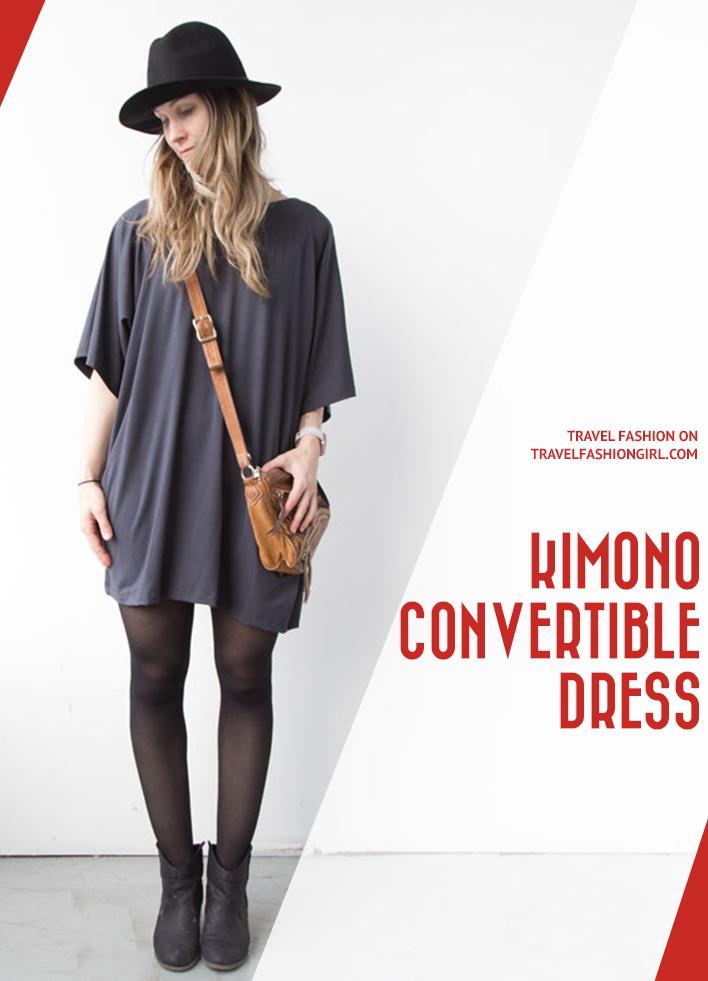 kimono-convertible-dress