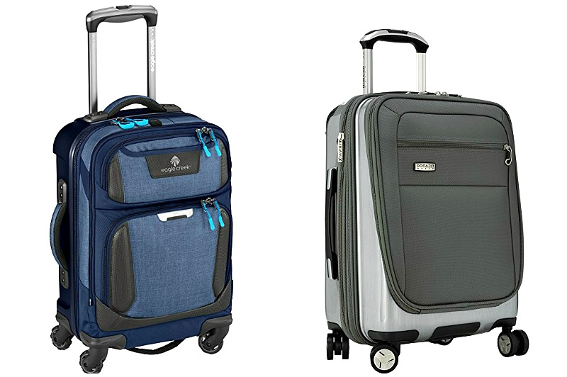 hardside-vs-softside-luggage