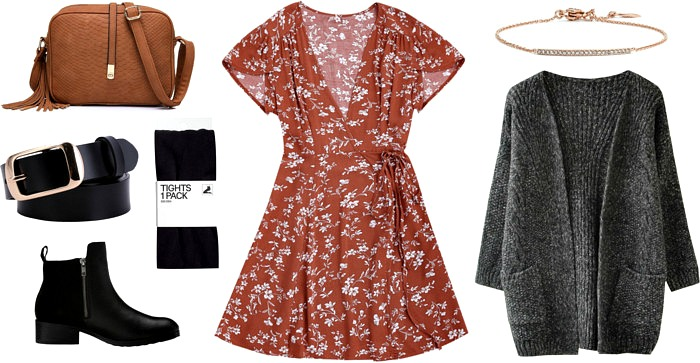 how-to-dress-in-between-seasons