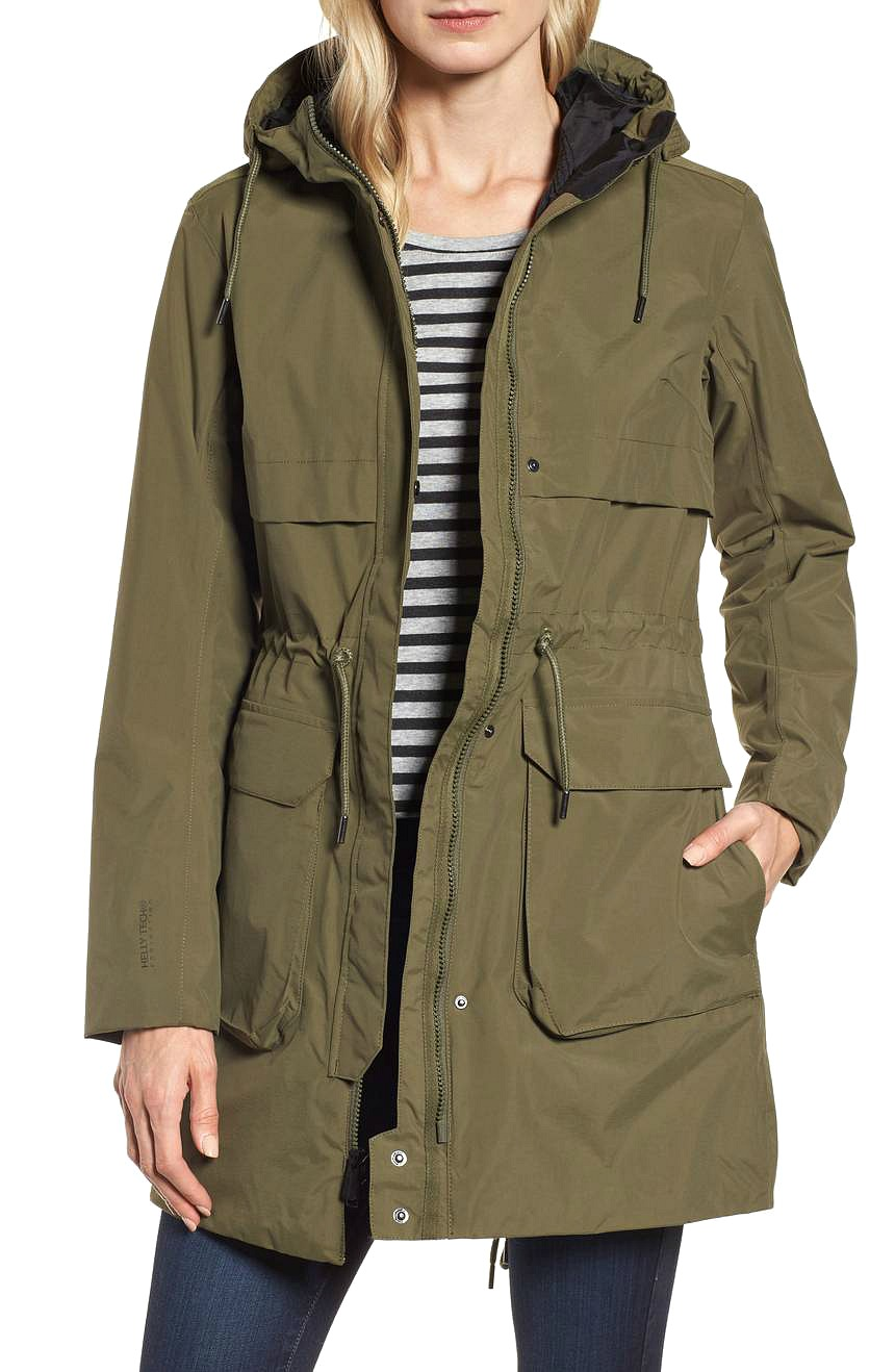 how-to-pack-winter-jackets
