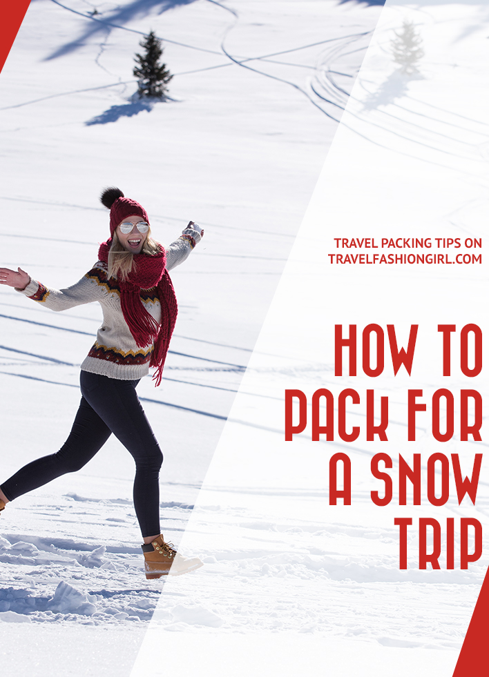 Coming Kids Snow Kast.What To Wear In The Snow Packing List And Packing Tips
