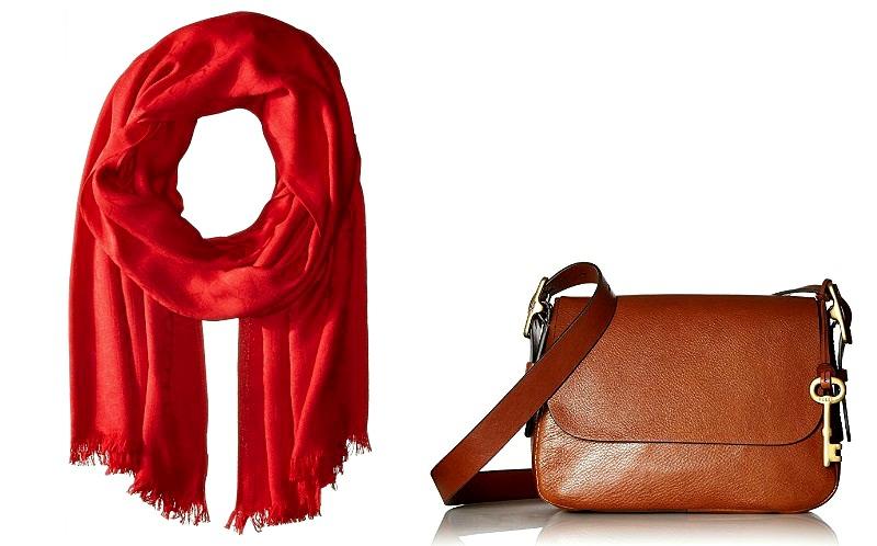 how-to-pull-off-scandinavian-minimalist-style